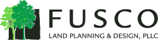 Fusco Land Planning & Design, PLLC - Asheville NC